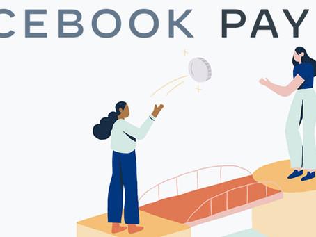Pagamenti digitali: Zuckerberg lancia Facebook Pay.
