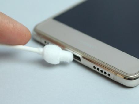 10 trucchi che possono fare in modo che la batteria dello smartphone si scarichi più lentamente