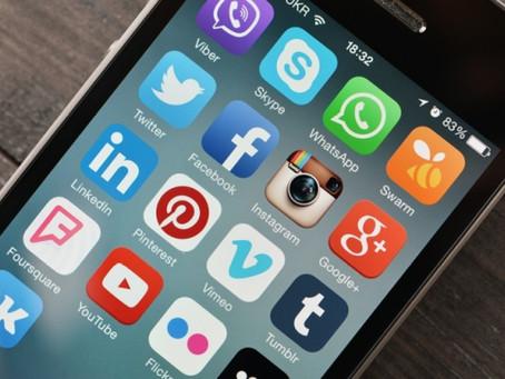 10 funzioni di uno smartphone che la maggior parte degli utenti non conosce.