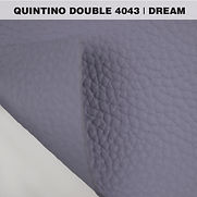 QUINTINO DOUBLE DREAM.jpg