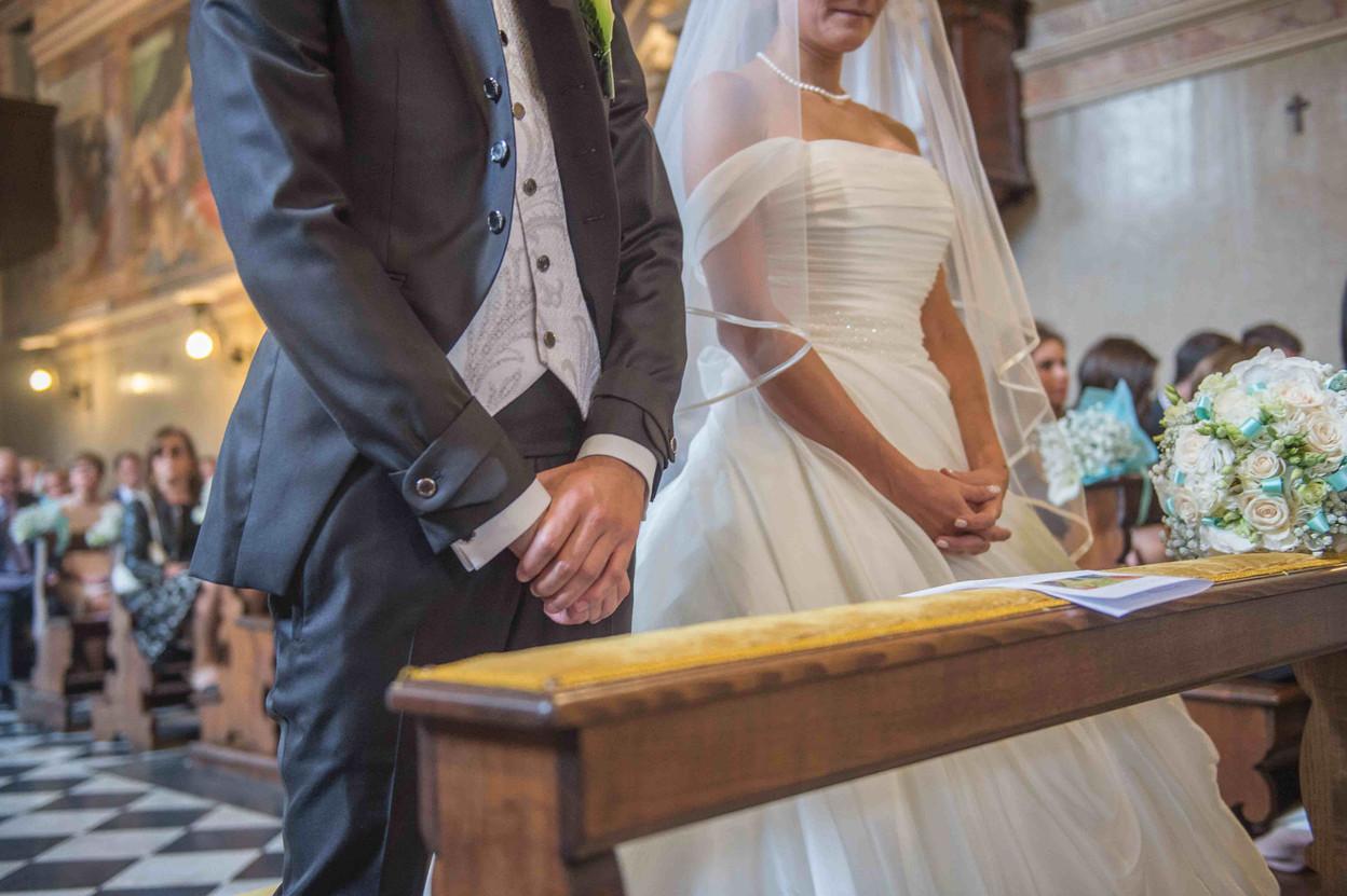 Fotografo matrimonio Vicenza Veneto.