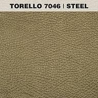 TORELLO STEEL.jpg