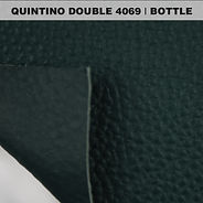 QUINTINO DOUBLE BOTTLE.jpg