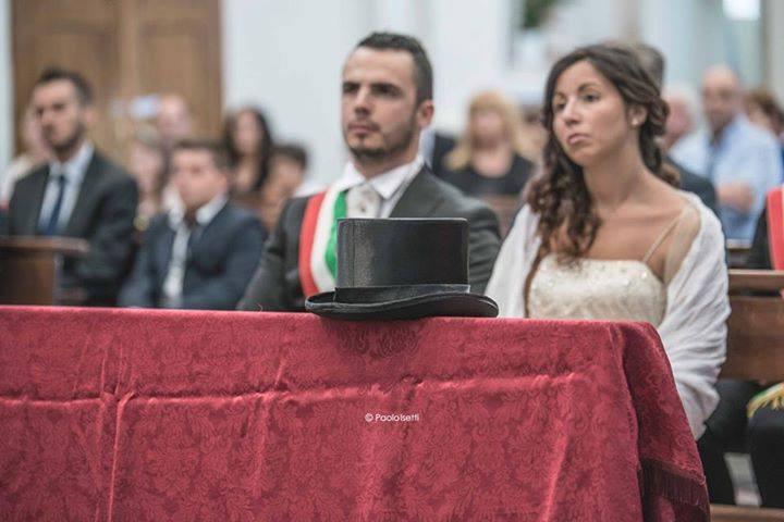 Fotografo matrimonio Vicenza Veneto