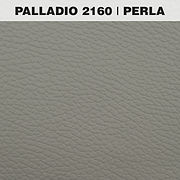PALLADIO PERLA.jpg