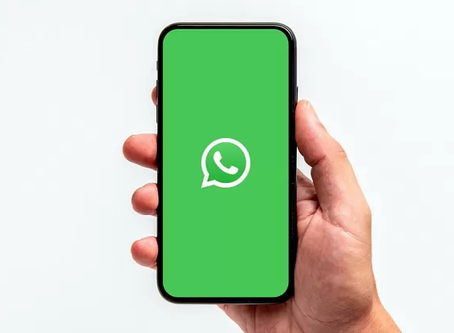 WhatsApp si aggiorna, in arrivo una nuova funzione su Android
