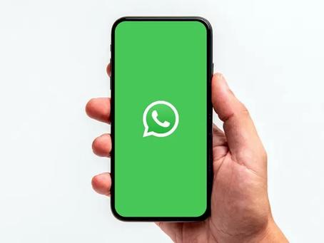 WhatsApp, torna a pagamento: il messaggio spaventa gli utenti