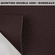 QUINTINO DOUBLE BORDEAUX.jpg