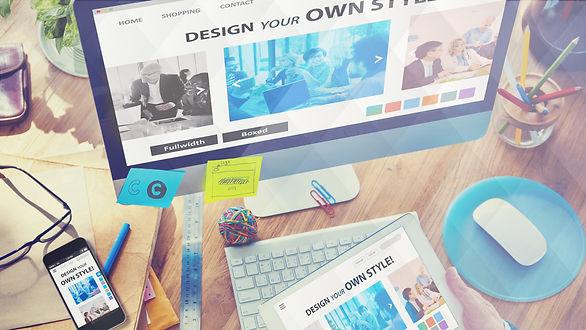 bio-graphic, grafica brochure pubblicità stampa immagine coordinata