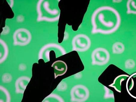 WhatsApp, in arrivo la funzione Multidispositivo: che cosa è