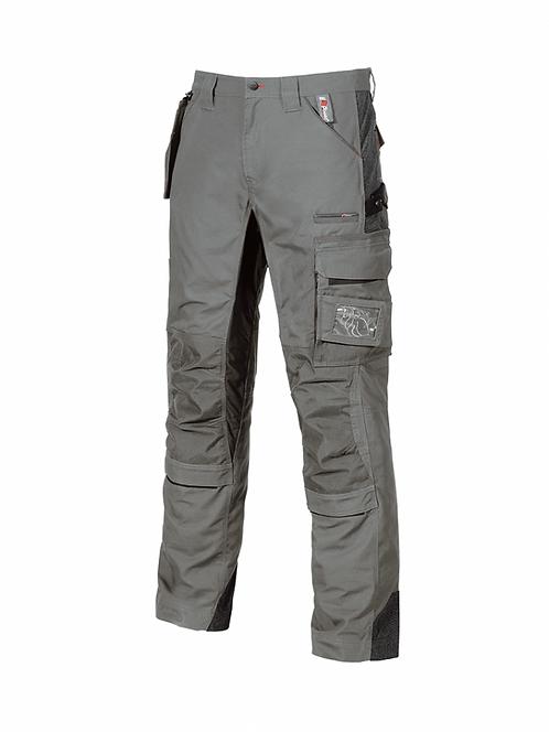 Pantalone Modello RACE  CODICE: SY001BC/SG