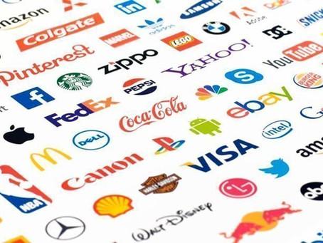Cosa è un logo aziendale e perché è importante?