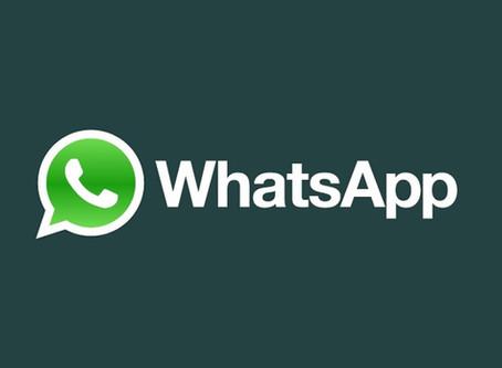 WhatsApp, non aprite questi messaggi: vi bloccano lo smartphone