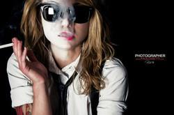Bio-graphic di Isetti Paolo marketing pubblicità