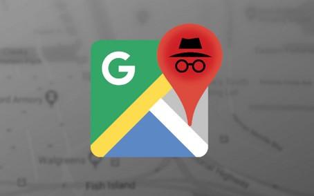 Google Maps è sempre più social, arriva il nuovo feed con fonti locali
