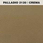 PALLADIO CREMA.jpg
