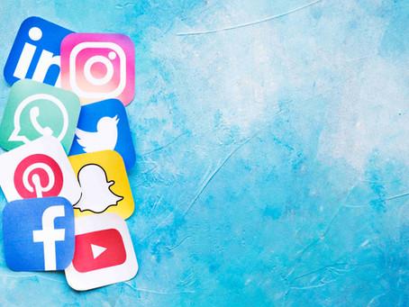 Che cos'è la Social Media Intelligence e dove può condurre il business e le aziende