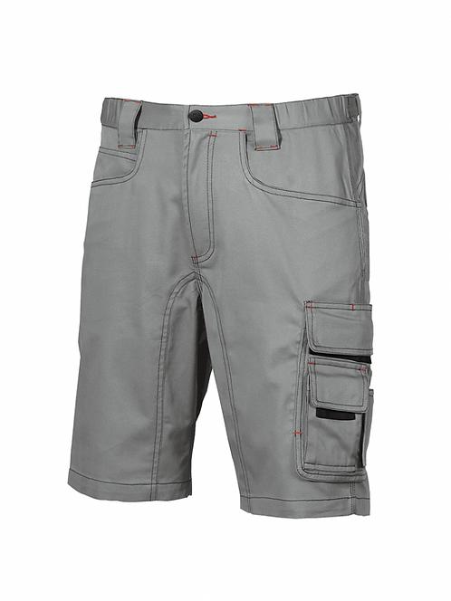 Pantalone Modello PARTY  CODICE: HY017SG/DS