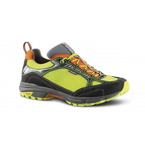 Scarpe trekking/running TIGER