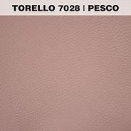 TORELLO PESCO.jpg