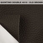 QUINTINO DOUBLE BROWN.jpg