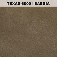 TEXAS SABBIA.jpg