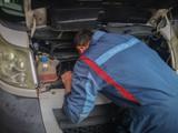 gianni fin elettrauto officina auto revi