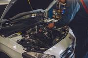 gianni fin elettrauto mecccanico auto re