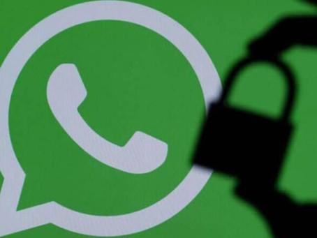 WhatsApp, la funzione del 2021 fa infuriare gli utenti: cosa sta succedendo