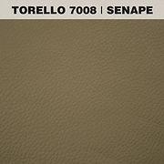 TORELLO SENAPE.jpg