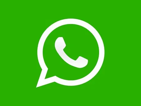 Come vedere chi ti ha bloccato le storie su WhatsApp