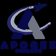 Apogee Logo Test Option 2.png