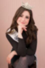 Miss Thurston-Olivia-0017.jpg