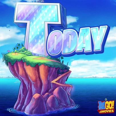 WB_TTG_Countdown_Today_01_SP.jpg