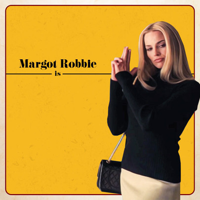 OnceUpon_Char_Margot_01_SP.mp4