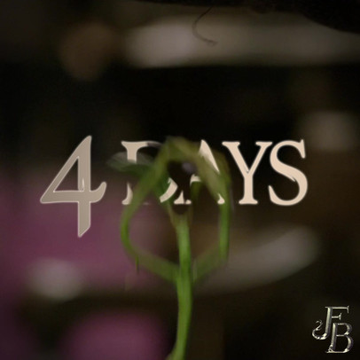 WB_Voltaire_Countdown_4Days_03_SP.mp4
