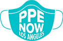 PPE Now Los Angeles
