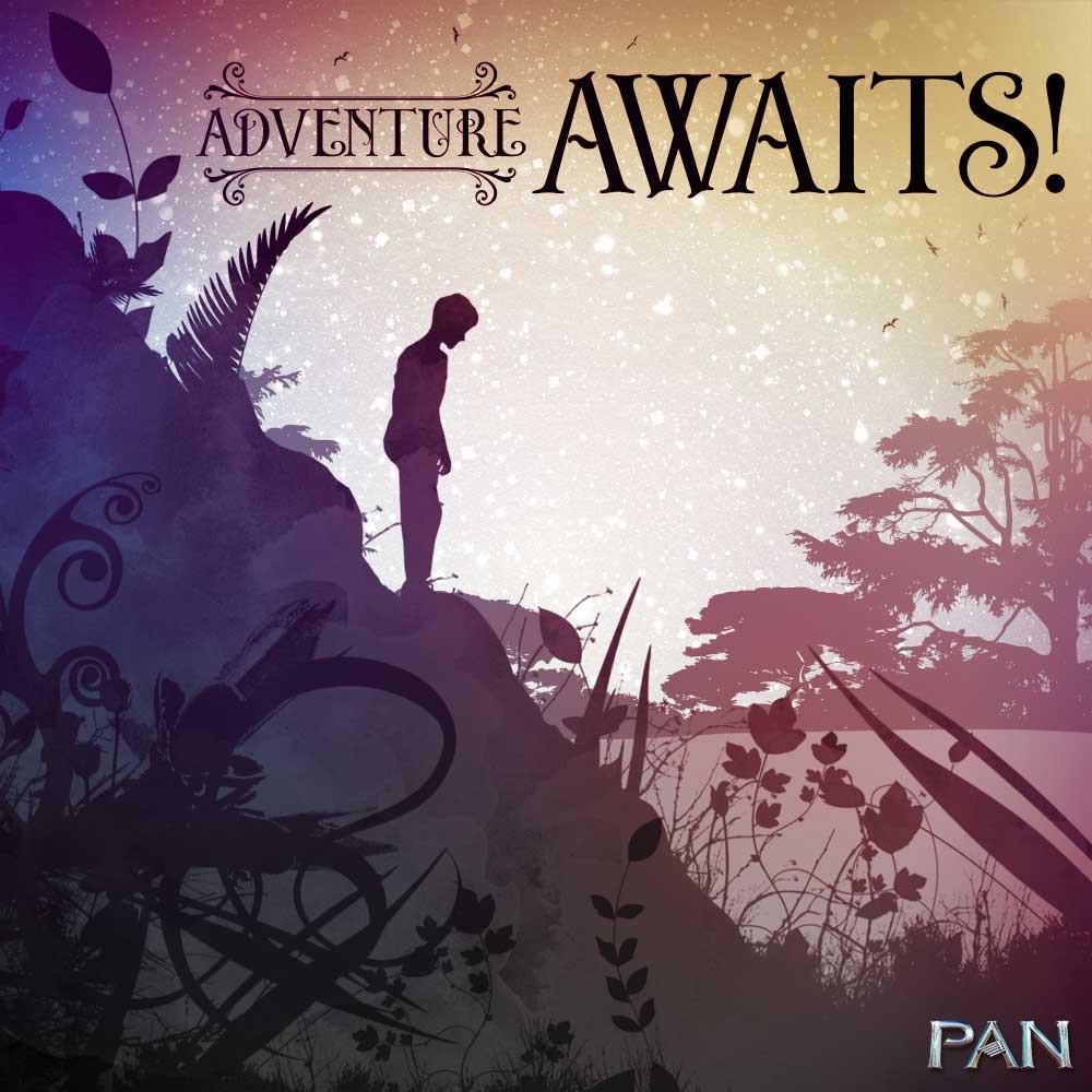 WB_Pan_Quote_AdventureAwaits_02_IG.jpg