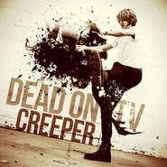 DEAD ON TV