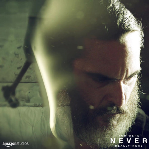 You Were Never Really Here_07.mp4
