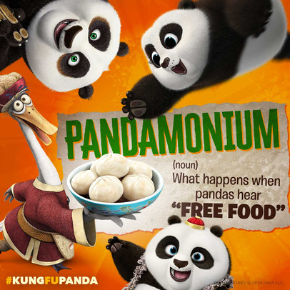 DW_Fran_KFP_Holiday_PandaMonium_02_SP.jp