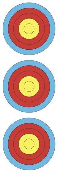 target face 3 spot rec.jpg
