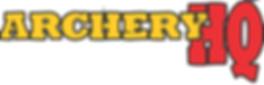 archery hq logo small.png