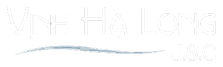 Vinh Ha Long_logo_WHITE.png