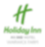 Logo - Holiday Inn Warwick Farm[23058430