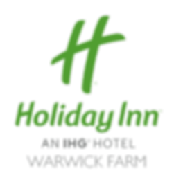Logo - Holiday Inn Warwick Farm[23058430