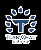TuanChauGroup-01-01.png