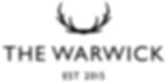 Logo - The Warwick[2305843009214993888].