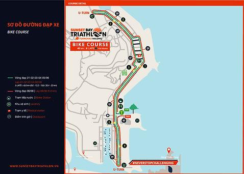 SBT 2020 - Bike Course.jpg