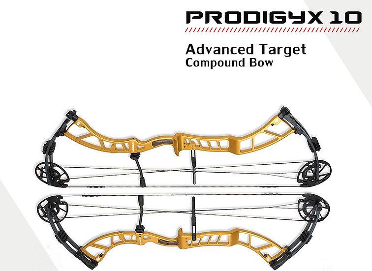Prodigy X10 Compound Bow